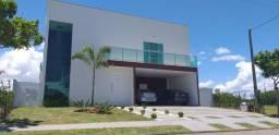 Casa duplex luxo, condomínio Alphaville Rio das Ostras