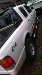 Ranger 4x4 2000