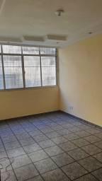 Título do anúncio: Apartamento no Cachambi
