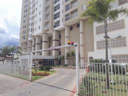 Apartamento com 2 quartos no Residencial Solar Campinas - Bairro Setor Campinas em Goiânia