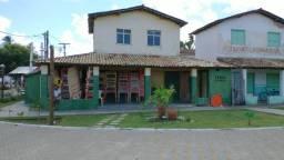 Restaurante em Barra do Itariri