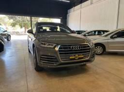 Título do anúncio: Audi Q5 Quattro 2.0 TFSI