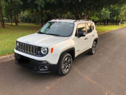 Jeep Renegade Sport 2017/17