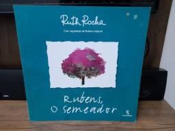 Rubens, o semeador