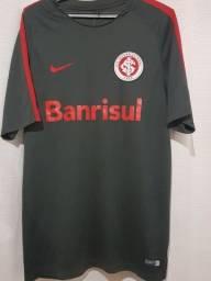Camisa treino internacional G
