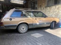 Belina Ghia 89