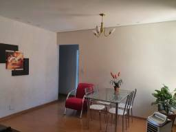 Apartamento 3 quartos reformado no Novo Eldorado, região do Eldorado
