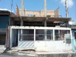 Casa no São José 1