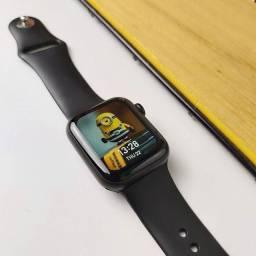 Relógio Smart W46 Lacrado (Original!!).