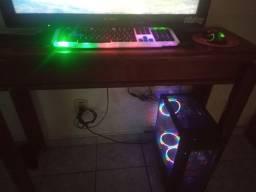 PC Gamer Ryzen 5