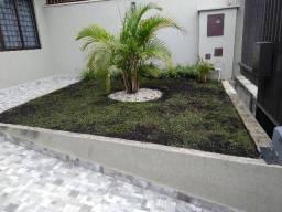Jardineiro Alto Boqueirão