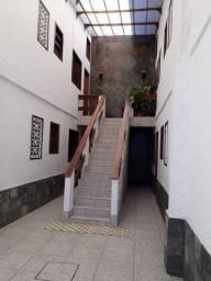 Título do anúncio: Apartamento 1 quarto em Piratininga