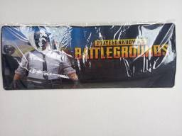 Mouse pad game 80x30cm top d+
