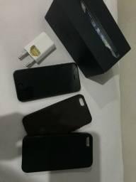 IPHONE 5 - Oportunidade
