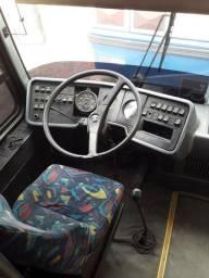 Ônibus 91