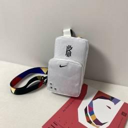 Shoulder Bag Nike Irving