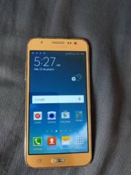 Samsung j5 350 $