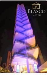 Aquarius Tower