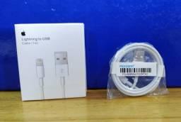 Cabo de USB Iphone Original Certificado Apple