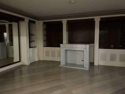 Apartamento para venda com 487 metros quadrados com 4 quartos em Vila Suzana - São Paulo -