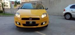 Fiat Bravo 1.8 Flex C/Entrada+48x669 Fixas