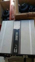 Modulo HD3000 Taramps