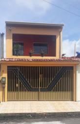 Casa CONJ Jardim Paraiso Hélio Gueiros avista
