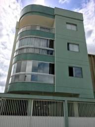 Apartamento em Colatina-ES (Moacir Brotas)
