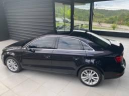 Audi A3 2.0 2016