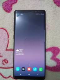 Galaxy Note8 128GB