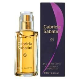 Gabriela Sabatine 60 ML