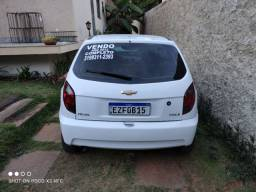 Celta 2011/12 completo