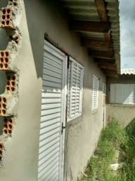 Terreno com casa Lageado