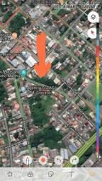 Terreno 428 m2 centro Gravataí