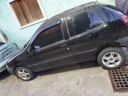 Fiat Palio 99/00