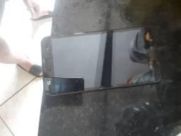 Vendo Samsung Galaxy j7 neo