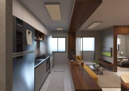 _Reserva do Parque 2- O melhor Casa Verde e Amarela com Varanda Gourmet!
