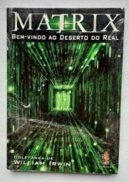 Livro Matrix