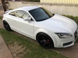 Título do anúncio: Audi TT tfsi 211CV