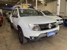 Título do anúncio: Renault duster 2018 1.6 16v sce flex dakar ii manual