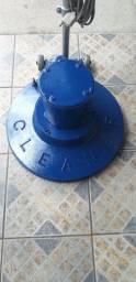 Enceradeira industrial Cleaner 510mm