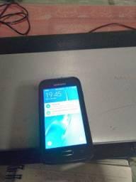 smart phone samsung galaxy j1 mini