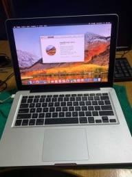 MacBook Pro 2011 - 2012