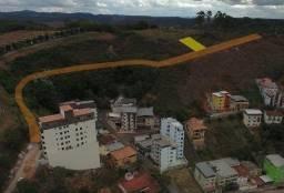 [Mudança de cidade] Lote 360m² João Brás - Escritura Registrada - Linda Vista