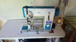 Maquina de costura IVOMAQ CI3000