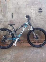 Vikingx tuff 25