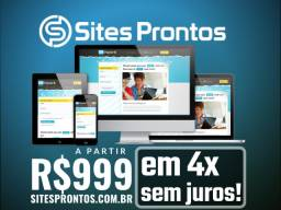 Loja Virtual /Site / App Delivery-Midias Sociais - Marketing Digital