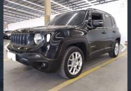 Vendo jeep 2019 1.8 sport aut.