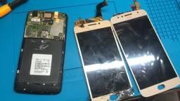 Conserto de celular preço bom