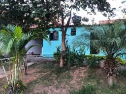 Aluguel Casa Tupi